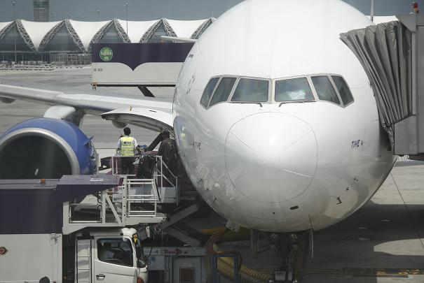 Economiser sur les billets train ou avion
