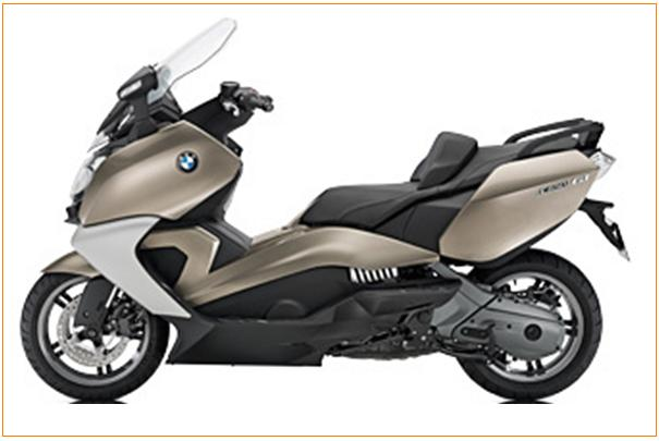 rappel de scooters bmw c650 gt mod les 2011 2013. Black Bedroom Furniture Sets. Home Design Ideas