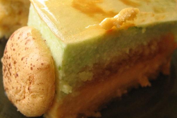 Lancement d'une Food Box gastronomique de chefs étoilés pour les fêtes de fin d'année