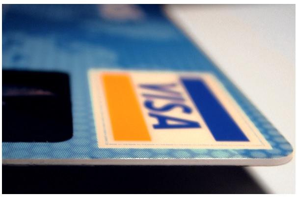 Commissions interbancaires au 1er novembre 2013 pour les cartes de la distribution