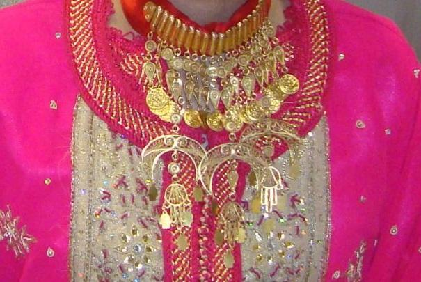 Salon du mariage oriental les 16 et 17 novembre 2013 - Salon du mariage oriental paris 2015 ...