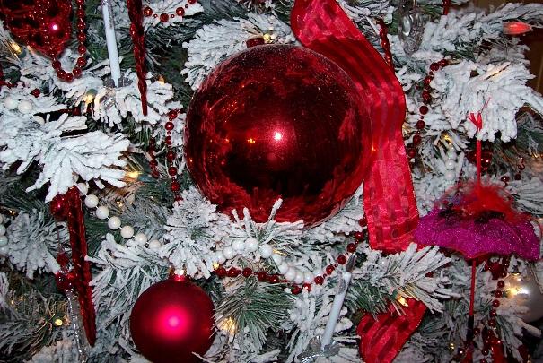 Créer une véritable ambiance de Noël chez soi