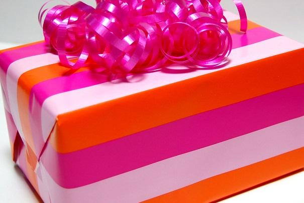 Hausse jusqu'à 20 % d'annonces de revente de cadeaux de Noël