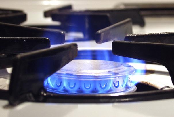 Baisse de 1,18 % des tarifs réglementés du gaz au 1er mars 2014