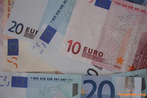 Taux d'intérêt des livrets d'épargne au 1er février 2014