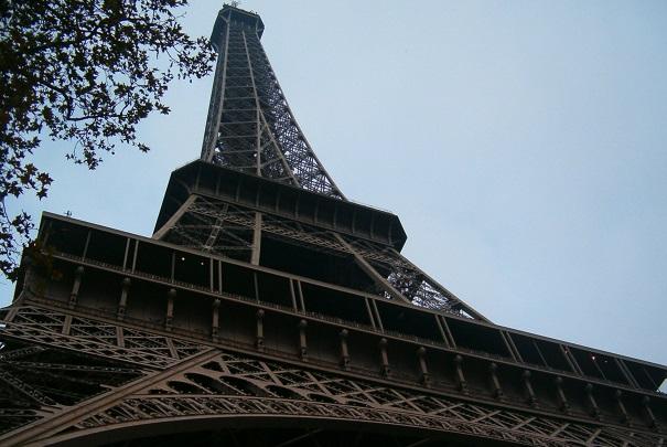 Paris, 2e ville la plus chère du monde après Singapour