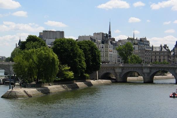 Les loyers ont augmenté de 0,6 % en moyenne en France en 2013