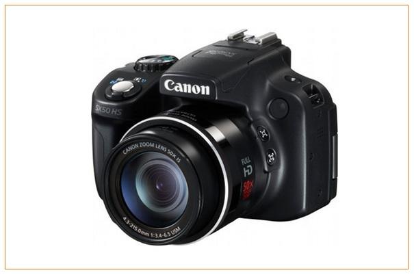 rappel_appareil_photos_canon_powershot_sx50_hs