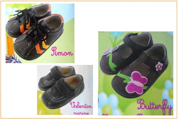 rappel_chaussures_bebes_simon_butterfly_kid