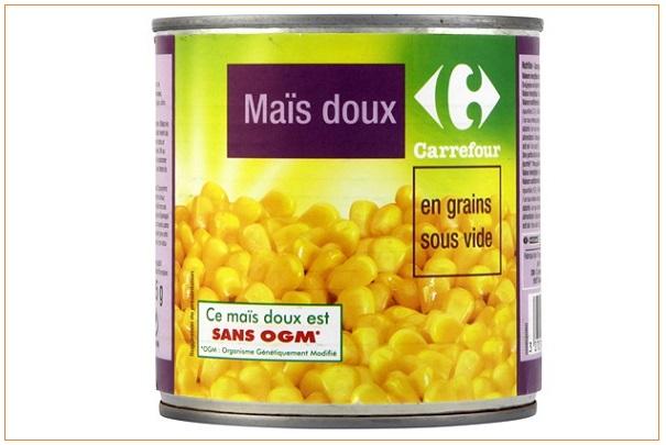 rappel_conserve_mais_doux_sans_ogm_carrefour