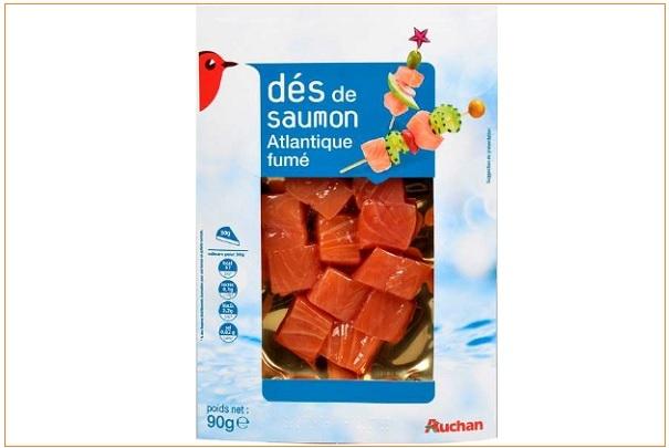 rappel_des_saumon_atlantique_fume_auchan