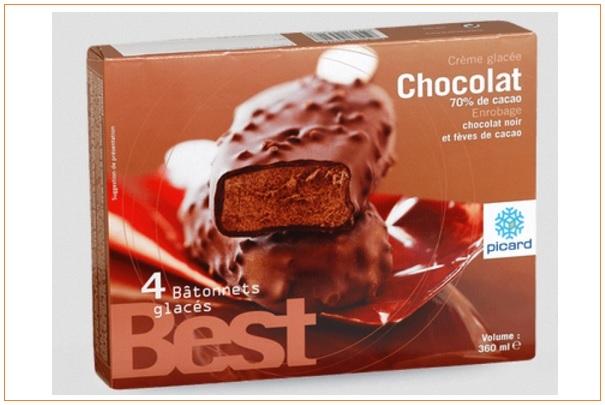 rappel_glaces_best_chocolat_picard
