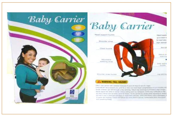 rappel_porte_bebe_baby_carrier_mh_france