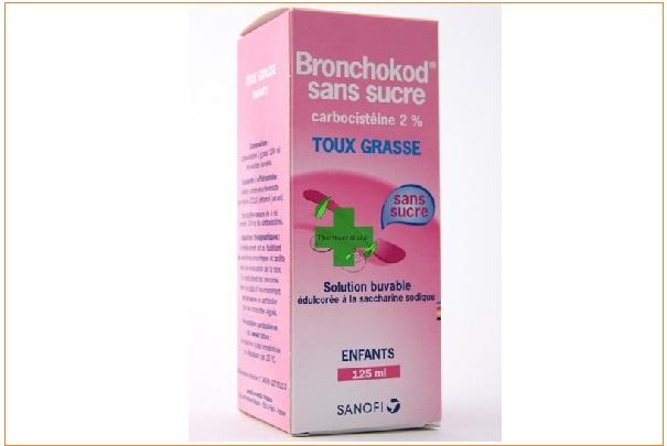 rappel_sirop_bronchokod_enfant_sanofi_aventis