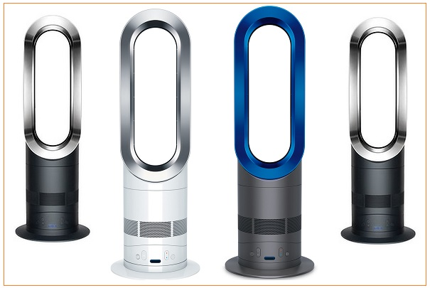 rappel_ventilateur_dyson_hot_cool