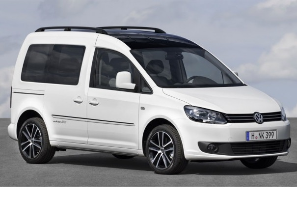 rappel de v hicules volkswagen caddy mod les 2003 2014. Black Bedroom Furniture Sets. Home Design Ideas