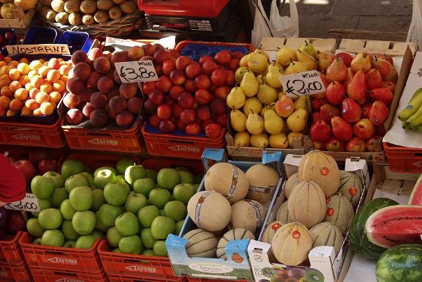 Variation de l'inflation en France
