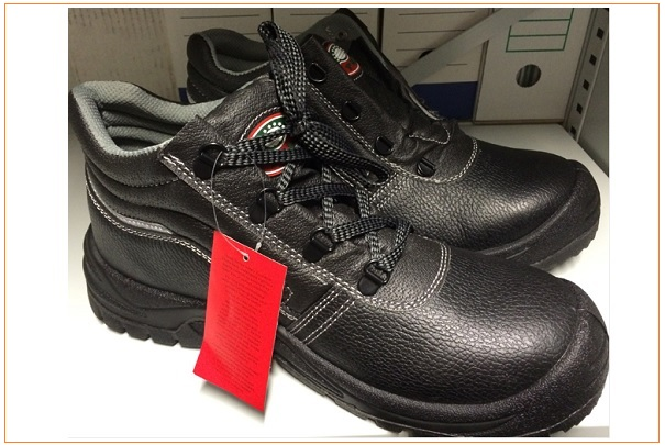 rappel_chaussures_securite_psp_homme
