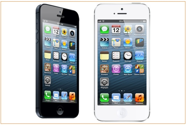 rappel_iphone5_apple_bouton_marche_arret