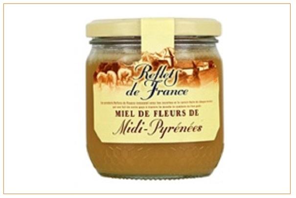 rappel_miel_de_fleurs_midi_pyrenees_reflets_de_france