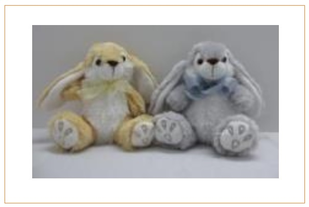 rappel_peluches_lapin_noeud_auchan
