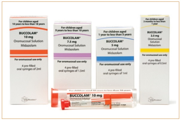 rappel_solution_buccale_buccolam_viropharma