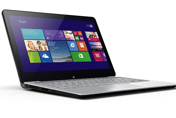 rappel_sony_vaio_fit_11a_achat_fevrier_2014