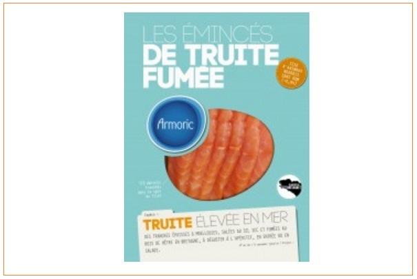 rappel_eminces_truite_fumee_armoric_leclerc