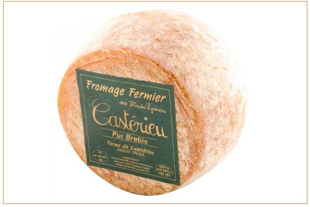 rappel_fromage_fermier_vache_brebis_ferme_casterieu