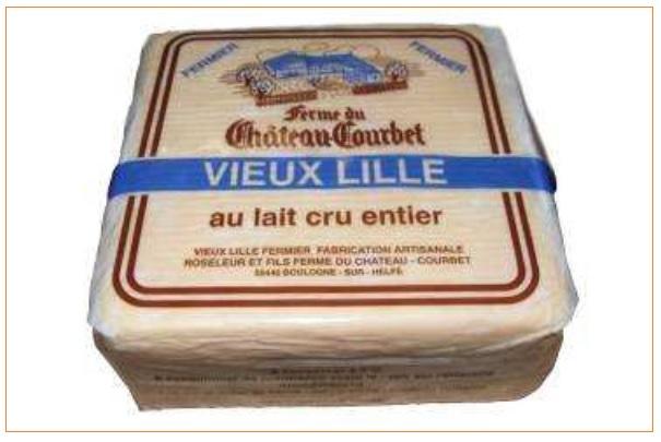 rappel_fromage_vieux_lille_gaec_chateau_courbet_auchan