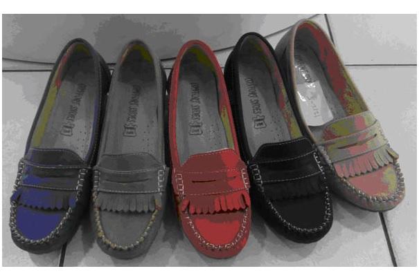 rappel_mocassins_femmes_confort_shoes