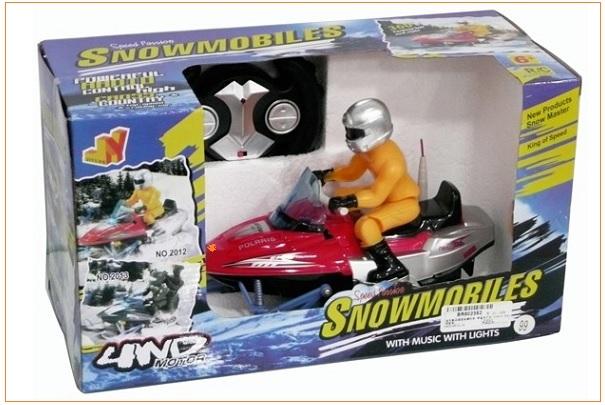 rappel_moto_neige_snowmobile_imagin