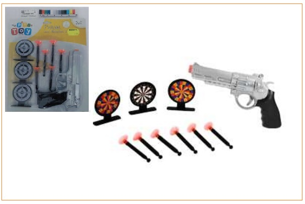 rappel_pistolet_flechettes_my_p_ti_toy_fx_toys