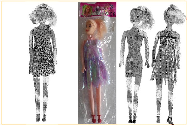 rappel_poupees_wanju_kim_play_style_barbie