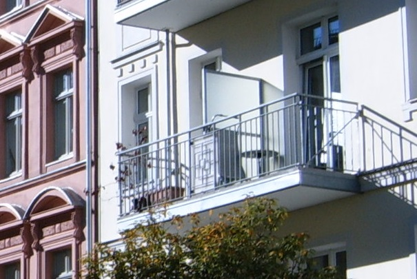 Prix des loyers au m² dans les grandes villes de France