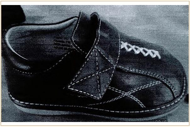 rappel_chaussures_enfant_mes_pommes_d_amour