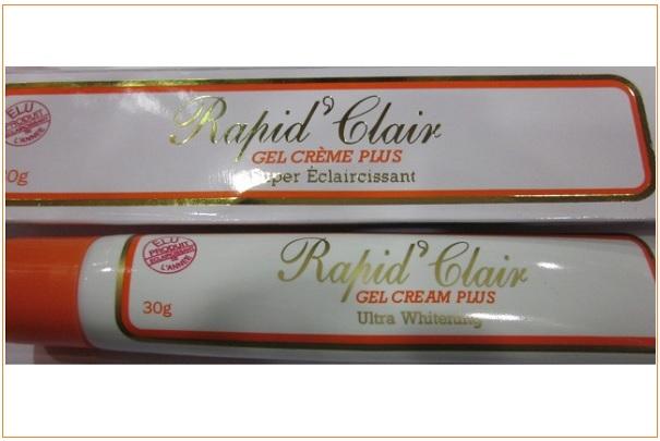 rappel_creme_eclaircissante_peau_rapid_clair_biopharma
