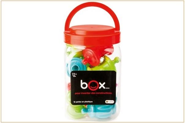 rappel_box_perles_a_clipser_oxybul_eveil_et_jeux