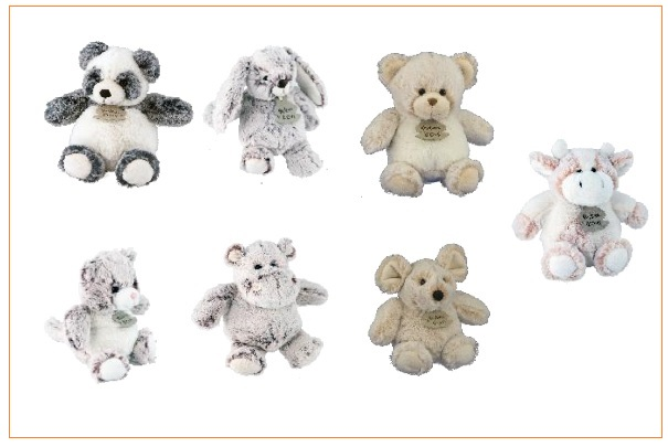 rappel_peluches_ours_lapin_vache_histoire_ours