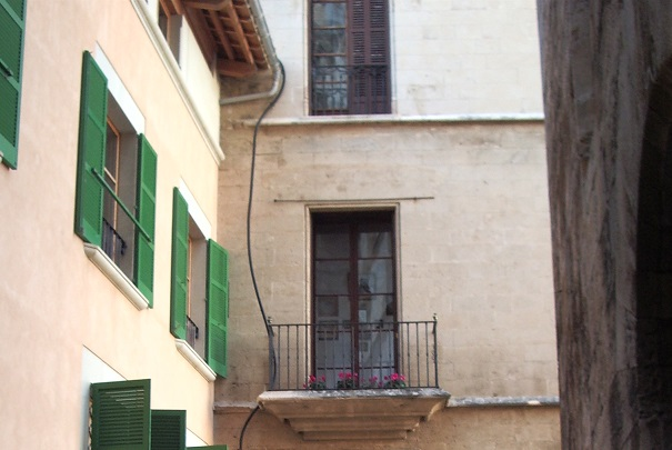 Salon de l'immobilier espagnol du 19 au 21 septembre 2014 à Paris/Porte de Versailles