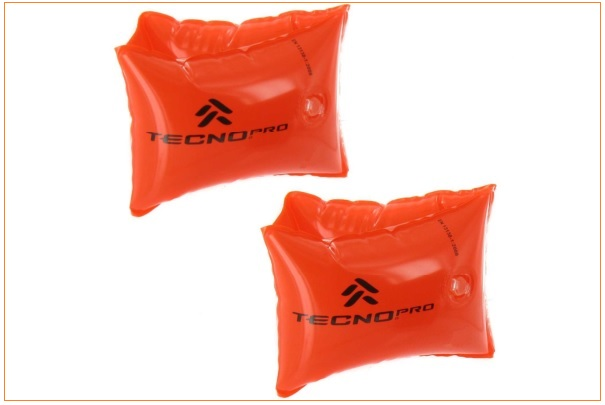 rappel_brassards_gonflables_tecno_pro_intersport