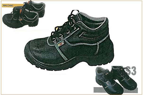 rappel_chaussures_securite_s3_wal