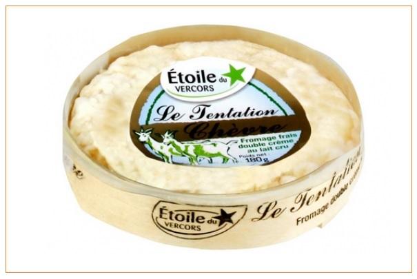 rappel_fromage_chevre_le_tentation_etoile_vercors