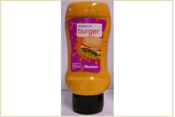 rappel_sauce_burger_barbecue_auchan