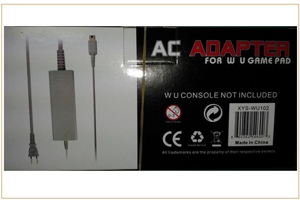 rappel_adaptateur_secteur_wu_gamepad