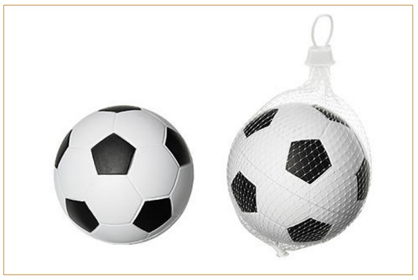 rappel_ballon_mousse_football_bebe_h&m