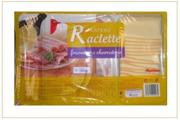 rappel_plateau_raclette_auchan
