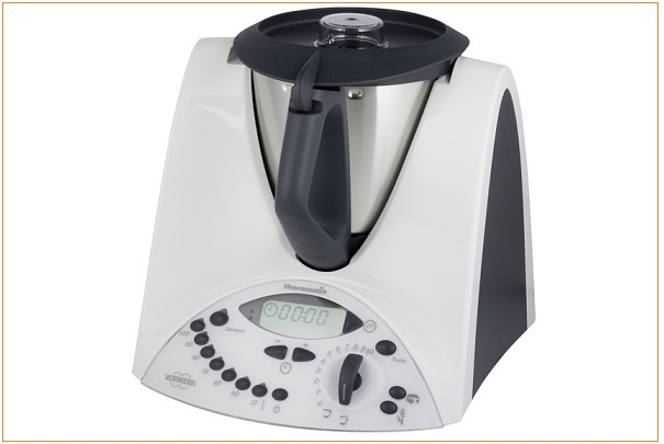 thermomix vorwerk prix neuf excellent a vendre thermomix. Black Bedroom Furniture Sets. Home Design Ideas