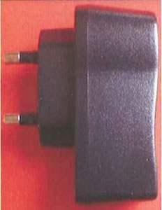rappel-casa-usb-adaptateur