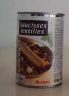 rappel-de-boite-saucisses-lentilles-auchan